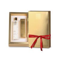 KIT GOLD BOX