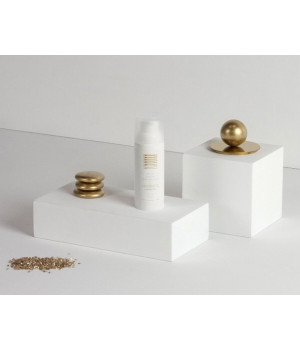 Energy Body Spray 150ml
