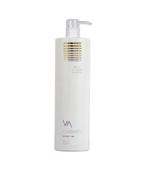 Оттеночный шампунь Luxury Ice Shine Shampoo 1000 мл.