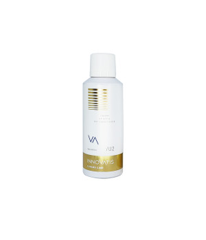 Luxury Up Style Dry Conditioner 200ml
