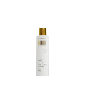 Luxury Smoother Spa Shampoo 250ml