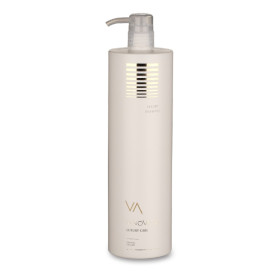Luxury Anti-age Shampoo 1000ml