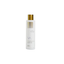 Luxury Smoother Spa Conditioner 250ml