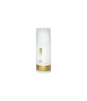 Luxury Up Style Solid Plasm 100ml