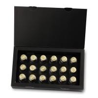 ампульный ботокс BTX Luxury Caviar
