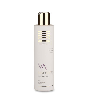 Luxury Ice Shine Shampoo 250ml