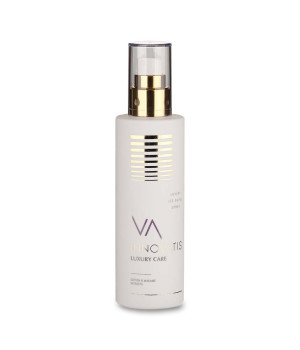 Luxury Ice Shine Spray 200ml