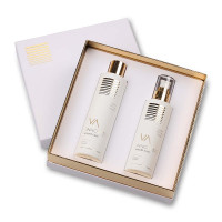Kit Luxury Anti-age Cream