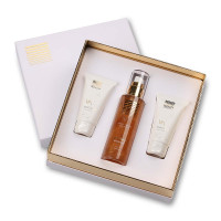 Kit Luxury Sun