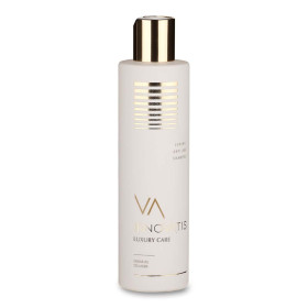 Омолаживающий шампунь Luxury Anti-age Shampoo 250 мл.