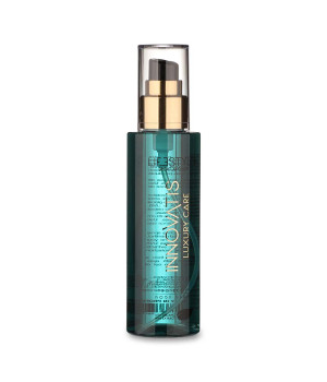 Protective Body Spray 150ml