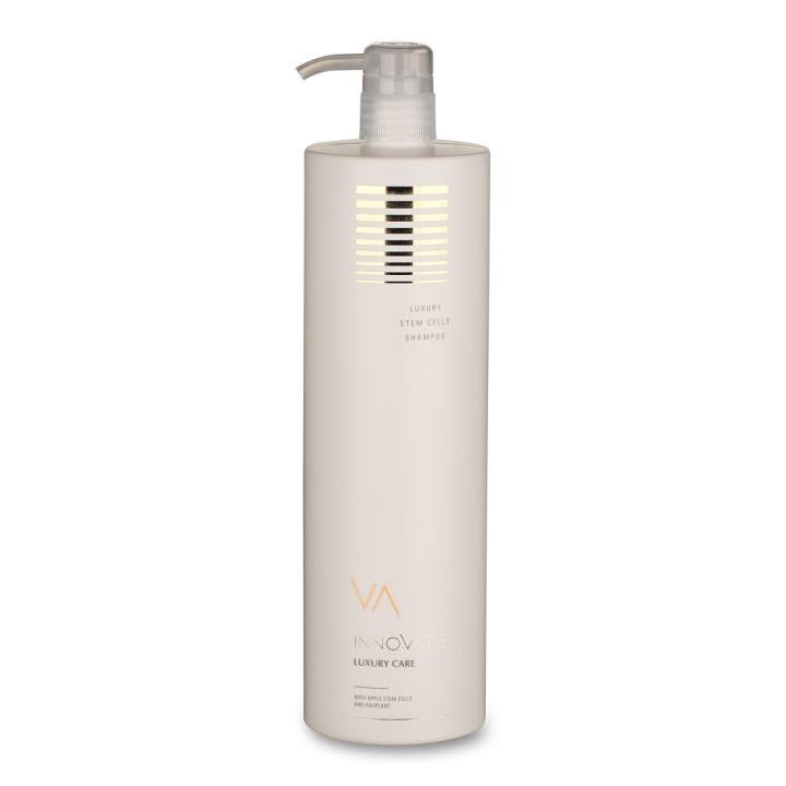 Шампунь от выпадения Luxury Stem Cells Shampoo 1000 мл.