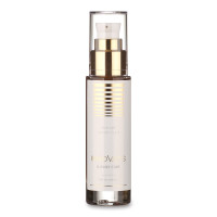 Luxury Sublime Fluid 50ml